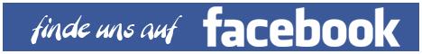 Wir auf facebook...